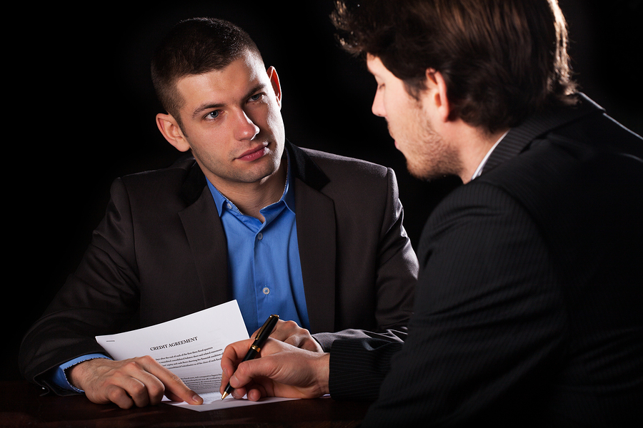 Houston Legal Malpractice Attorney